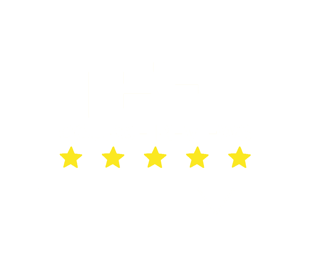 TEFL course reviews